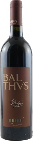 Balthus 2010
