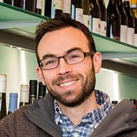 Wein Online Kaufen Beratung