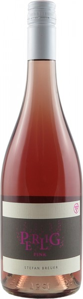 Perlig rosé