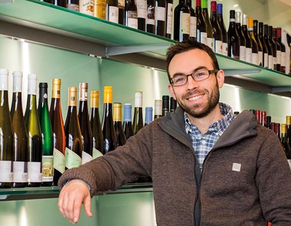 ss-02-rotwein-weisswein-rosewein-kaufen-online-weindepot-osnabruecknWNgr12JKnpqM